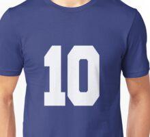 ELI New York #10 Unisex T-Shirt