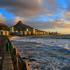 Seapoint by Cameron B