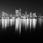 Perth Western Australia by HPG  Images