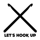 Let's Hook Up by RobynLeigh
