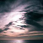 breath by Vanoglio Gianluca