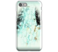 Winter Time iPhone Case/Skin
