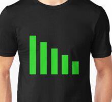 Signal Unisex T-Shirt