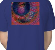 Alterion Sol Classic T-Shirt
