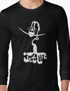 Jet Life (Smokey) Long Sleeve T-Shirt