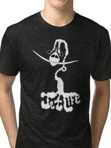 Jet Life (Smokey) Tri-blend T-Shirt