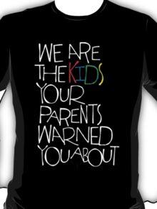 K.I.D.S T-Shirt