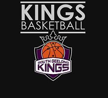 South Geelong Kings Basketball Pullover