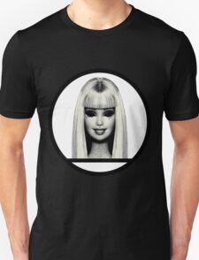 barbie tee T-Shirt