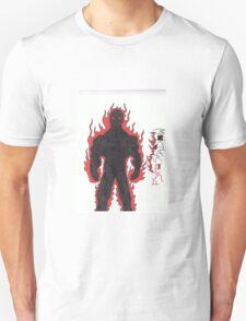 PyroShadow T-Shirt