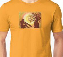 'Boab Dreaming' Unisex T-Shirt