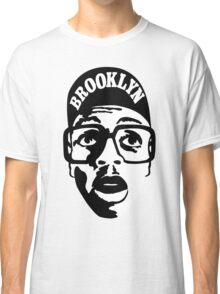 Mars Blackmon 1986 Classic T-Shirt