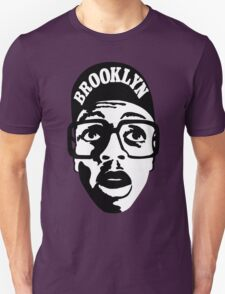 Spike Lee 86' Unisex T-Shirt
