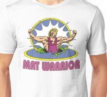Wrestler Unisex T-Shirt