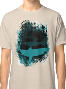 Infested Waters Classic T-Shirt