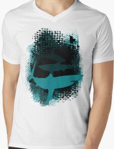 Infested Waters T-Shirt