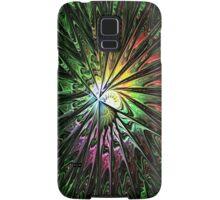 Painters' Galaxy Samsung Galaxy Case/Skin