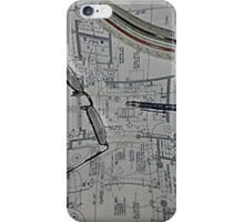 Construction iPhone Case/Skin
