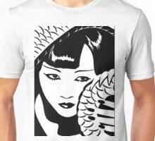 Anna-May Unisex T-Shirt