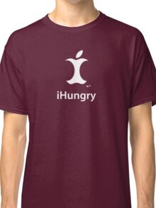 iHungry  Classic T-Shirt