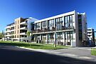 Kingston Place Apartments by Property & Construction Photography