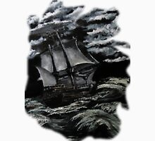 rough seas tee T-Shirt