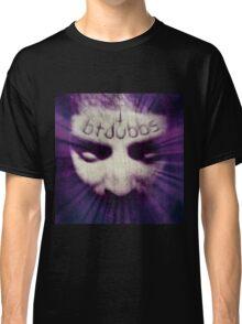 "btdubbs ""OMINOUS"" Classic T-Shirt"