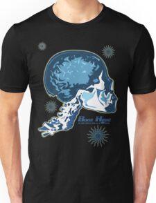 Bone Head Unisex T-Shirt