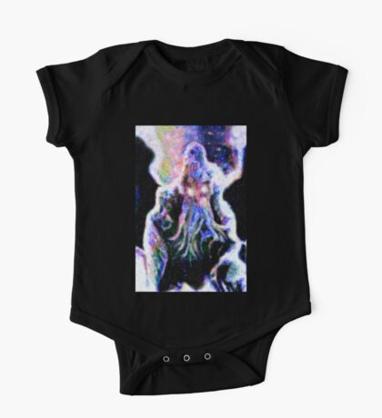 Cthulhu by Vincent Kids Clothes