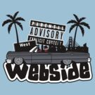 Webside by Baardei
