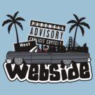 Webside by Baardei