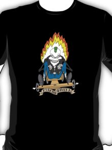 Psychobilly Jr T-Shirt