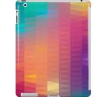 Birthday iPad Case/Skin