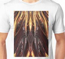 Reach for the sun Unisex T-Shirt