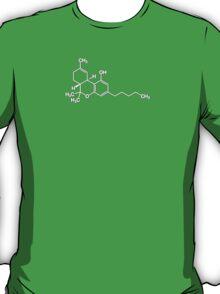 Cannabis T-Shirt