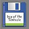 Day of the Tentacle Retro MS-DOS/Commodore Amiga games by Creative Spectator