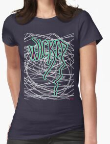 Wicked New England slang  T-Shirt