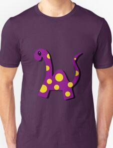 Herman the Dinosaur T-Shirt