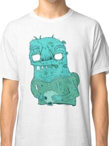 Tord Classic T-Shirt
