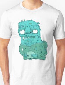 Tord T-Shirt