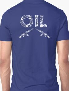 OIL KK T-Shirt