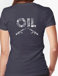 OIL KK T-Shirt