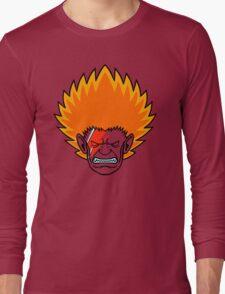 BLANKA STARDUST Long Sleeve T-Shirt