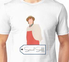 Special Stuff Unisex T-Shirt