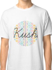 Aztec kush Classic T-Shirt