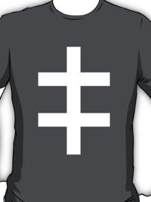 Celebritarian Corporation T-Shirt