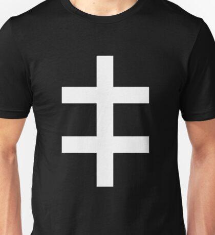 Celebritarian Corporation Unisex T-Shirt