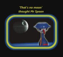 That's No Moon by ori-STUDFARM