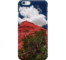 Landscape No.1 iPhone Case/Skin