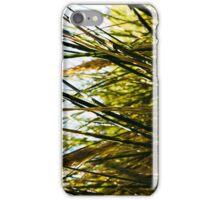 Landscape No.2 iPhone Case/Skin